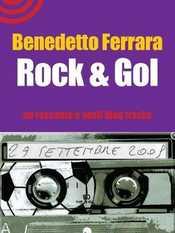 Rock & gol
