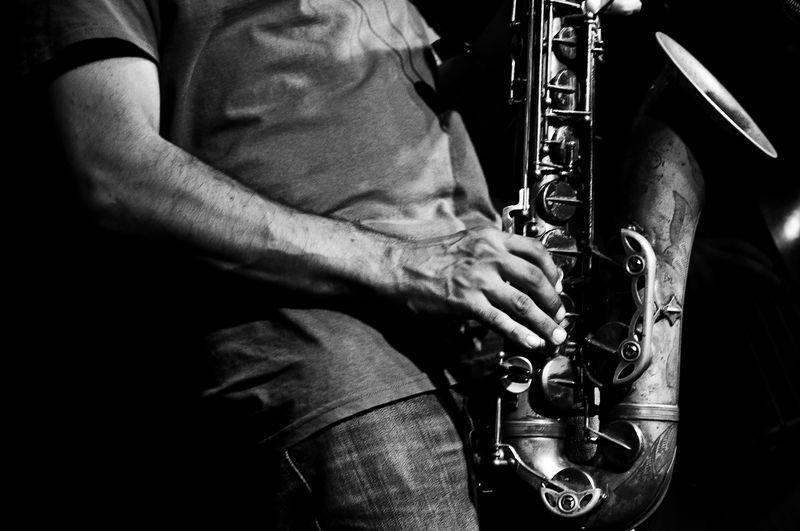Maurizio Piccioli Quartet - Letizia Lucignano-3-33.JPG(per stampa su carta opaca)